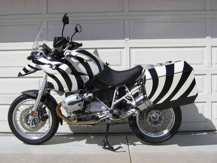 Ugly/funny bikes-bike.jpg