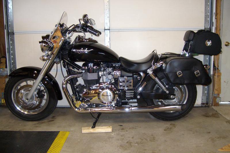my 2012 america-bike-pics2012-triumph-011.jpg