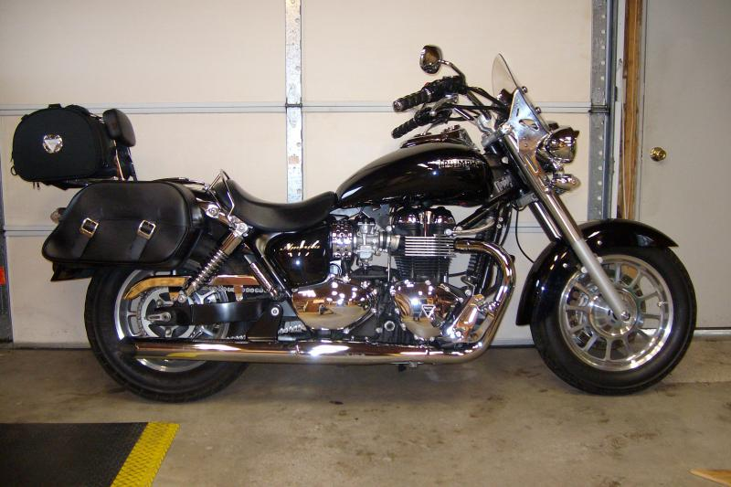 my 2012 america-bike-pics2012-triumph-014.jpg