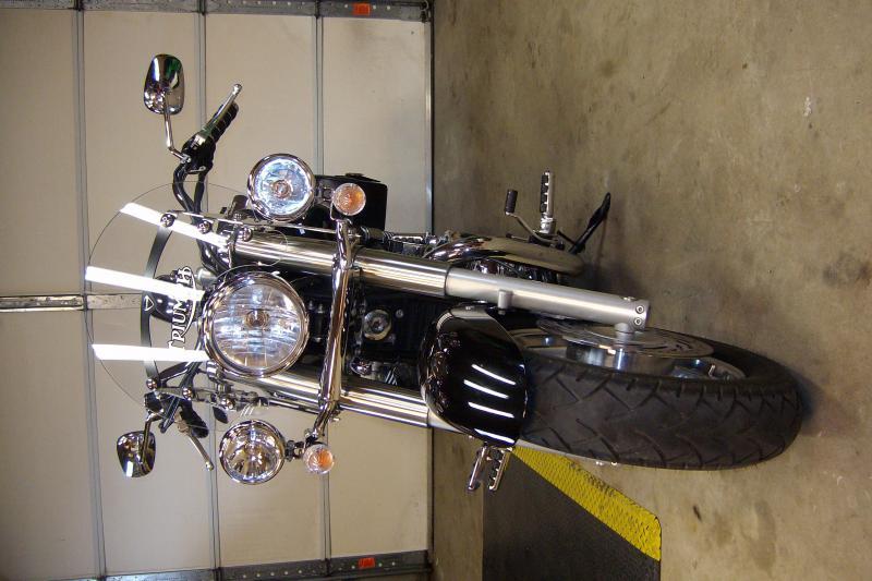 my 2012 america-bike-pics2012-triumph-018.jpg