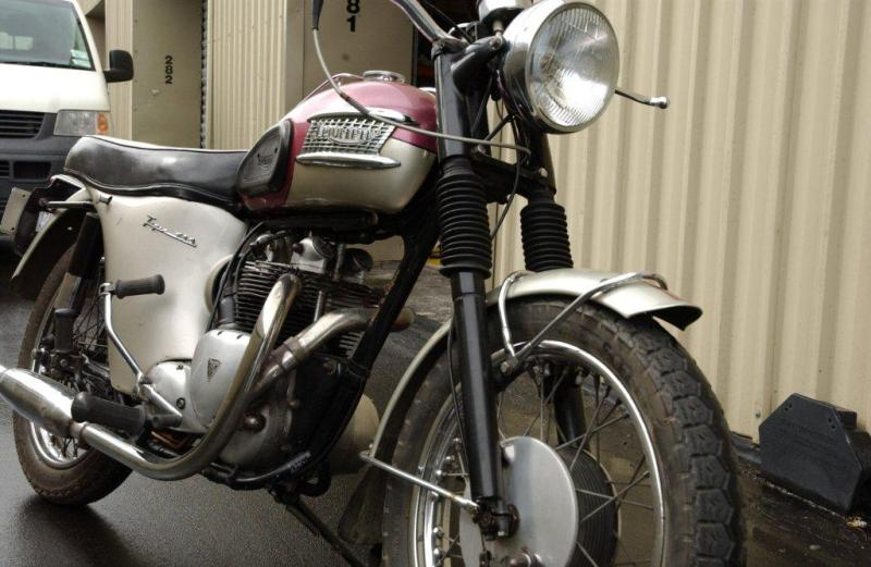 1961 T100SS tidy up-bikes-011.jpg