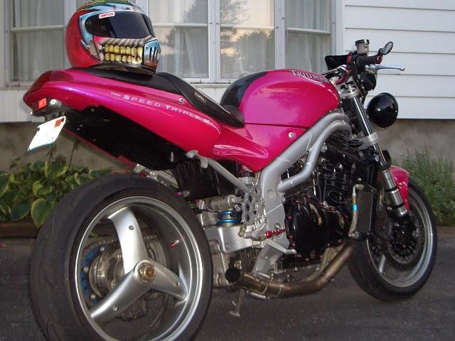Best helmet to go with triumph speed triple-bikes-20007.jpg