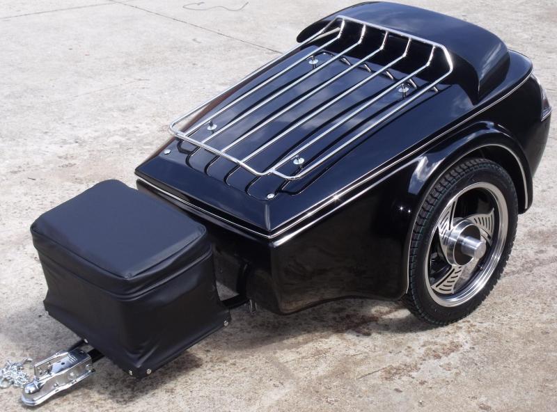 Motorcycle trailers-black_liberty_trailer300.jpg