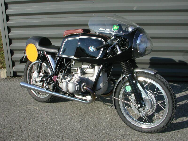 Best Looking Motorcycle Best Looking Motorcycle
