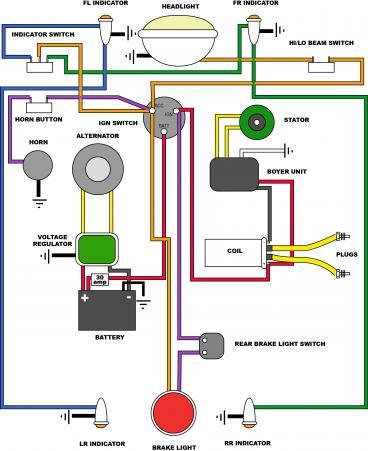 Basic Triumph Chopper Wiring Diagram on triumph wiring-diagram boyer, triumph 750 wiring diagram, triumph wiring diagram dual coils, triumph 650 carburetor, triumph cub wiring diagram, triumph 650 body, triumph wiring diagram simple, 2013 triumph scrambler wiring diagram, triumph tr25w wiring diagram, triumph bobber wiring, triumph simplified wiring diagram, triumph 350 wiring diagram, triumph 5t wiring diagram, triumph bonneville wiring diagram, triumph 650 frame, triumph t120 wiring diagram, triumph contact breaker wiring, triumph 500 wiring diagram, triumph t100 wiring diagram, triumph trident wiring-diagram,