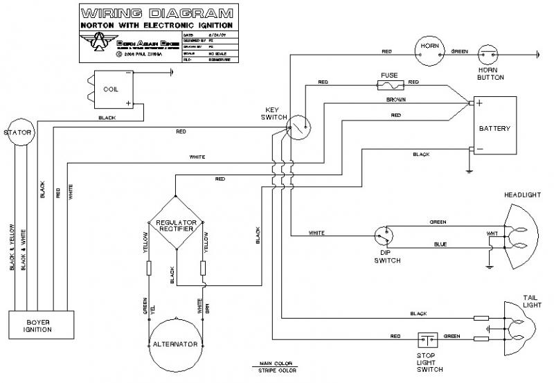 111018d1383573321 schematic for dummies bobberwire 71 triumph motorcycle wiring diagram diagram wiring diagrams for 1970 triumph bonneville wiring diagram at edmiracle.co