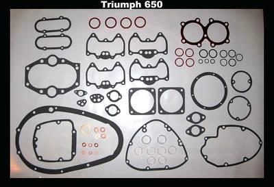Chuck's '65 650 basket case/build-bosjw32kkgrhqmh-deeuuwy0e21blocypqkww_1.jpg