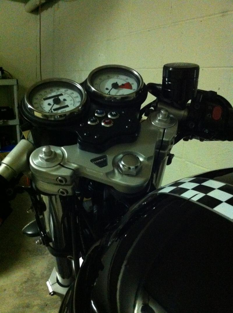 Brake Reservoirs: Let's see 'em!-brakereserve.jpg