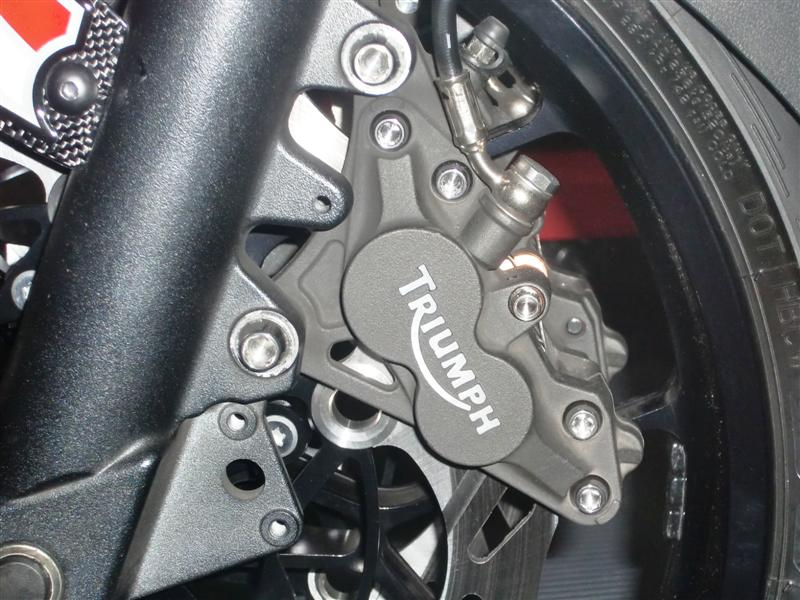 Advice on Brembo Caliper fitment-c-007-medium-.jpg