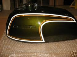 Where can I buy the Brookland Green paint for the 2013 Thruxton?-candy-bacchus-olive-2.jpg