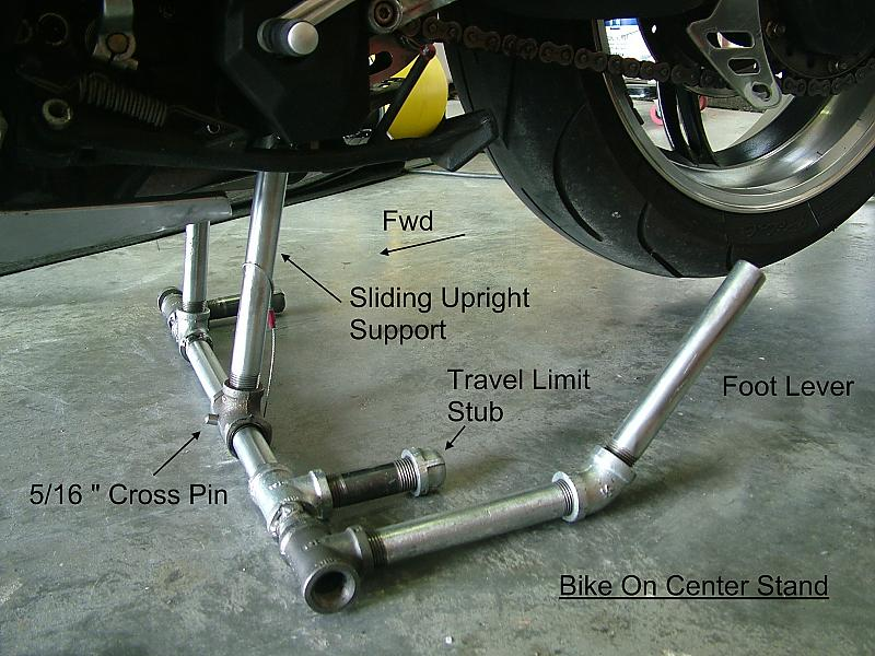 Removing shock absorber...help needed!-centerstand-029b.jpg