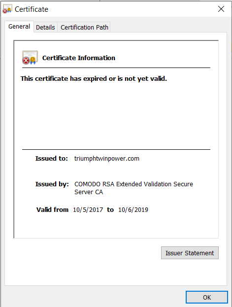 Name:  cert.png Views: 22 Size:  19.1 KB