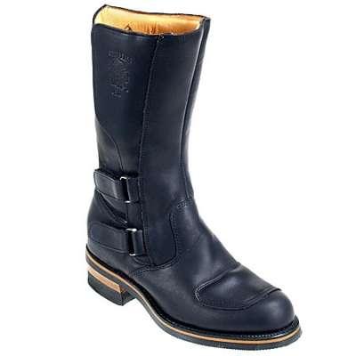 Motorcycle boots --chippewa-black-rally-motorcycle-boots-27862.jpg