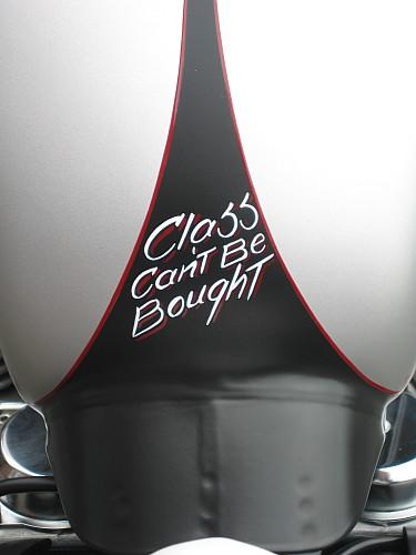 Modern Bonneville Bobber Pics-class-cant-be-bought.jpg