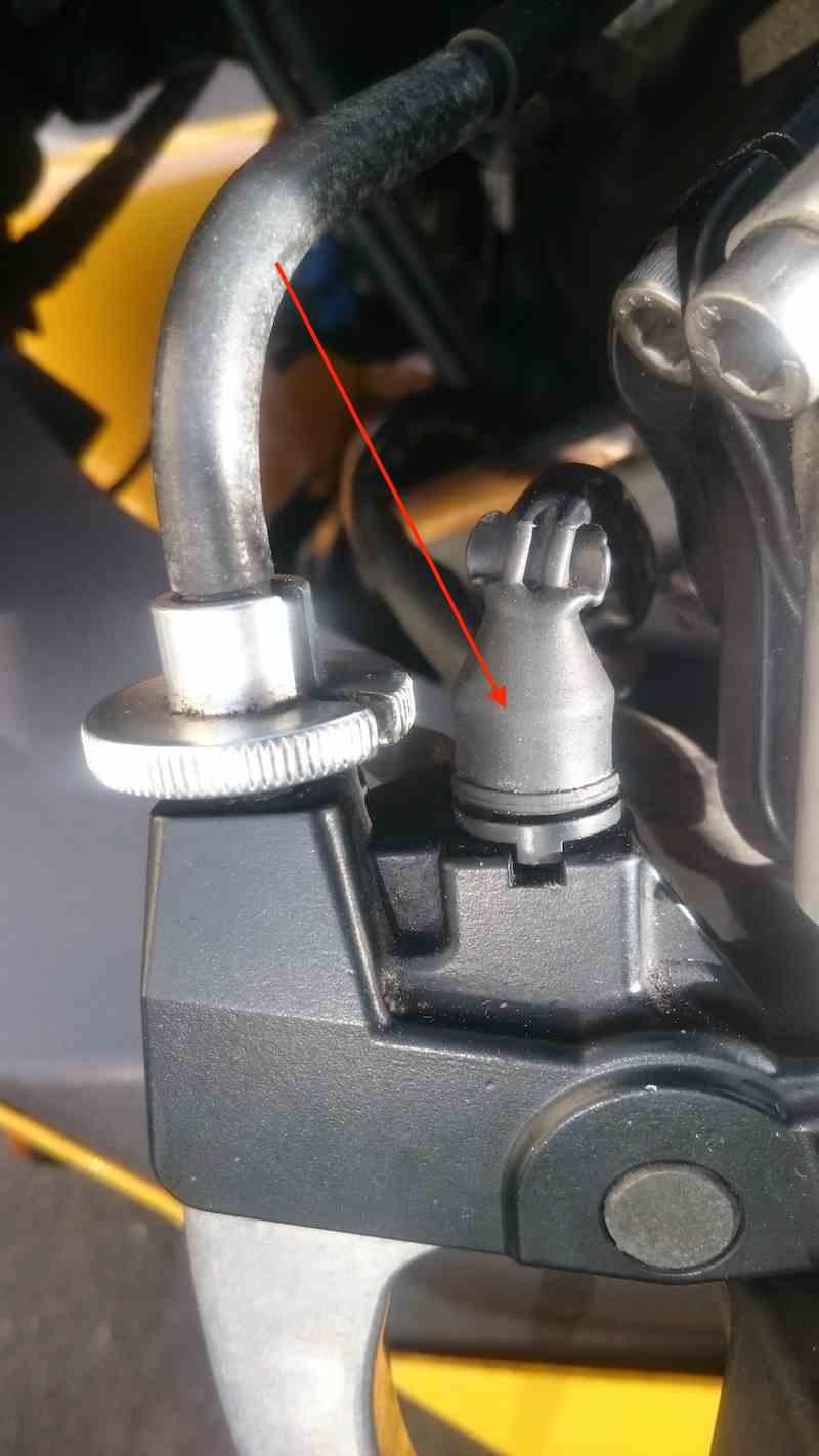 Crane Ignition Wiring Diagram Triumph