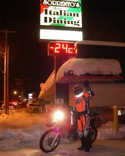 Winter - Ride or Hibernate?-cold.jpg