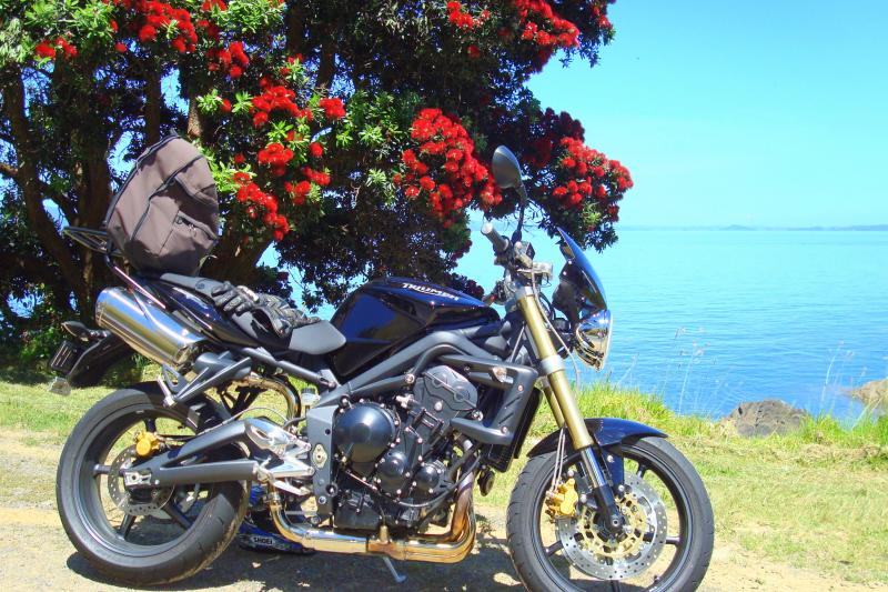 Motorcycle Picture Game-coro-coast1.jpg