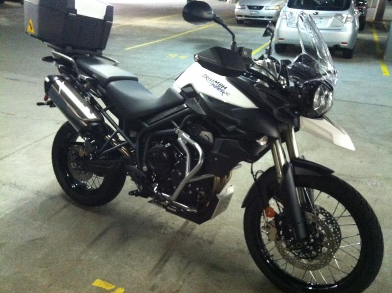 Givi Crash Bars on new 2012 Tiger 800xc-crashbars1.jpg