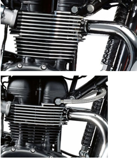 New, solid oil cooler pipes for 2013-cylinder.jpg