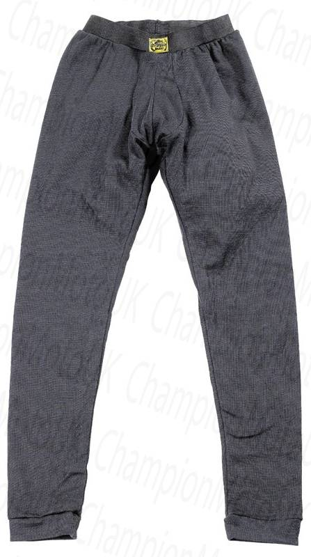 draggin jeans k-legs and knox knee protectors-draggin_jeans_k-legs_lg.jpg