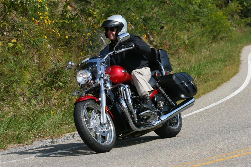 steering head bearings-dragon-09.14.11-north-101-3636-krs_5361-medium-.jpg