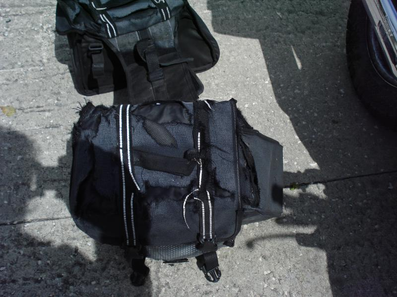 Saddlebags with Pics-dsc03013.jpg