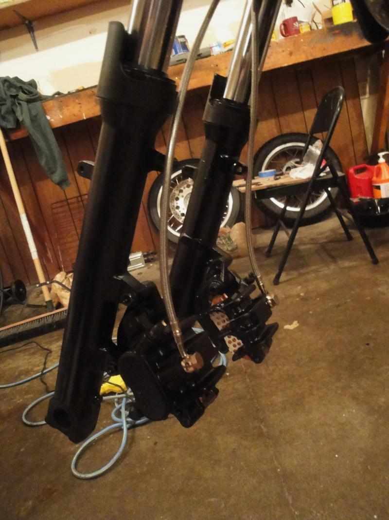 F3 Wheel/fork swap-dsc06579.jpg