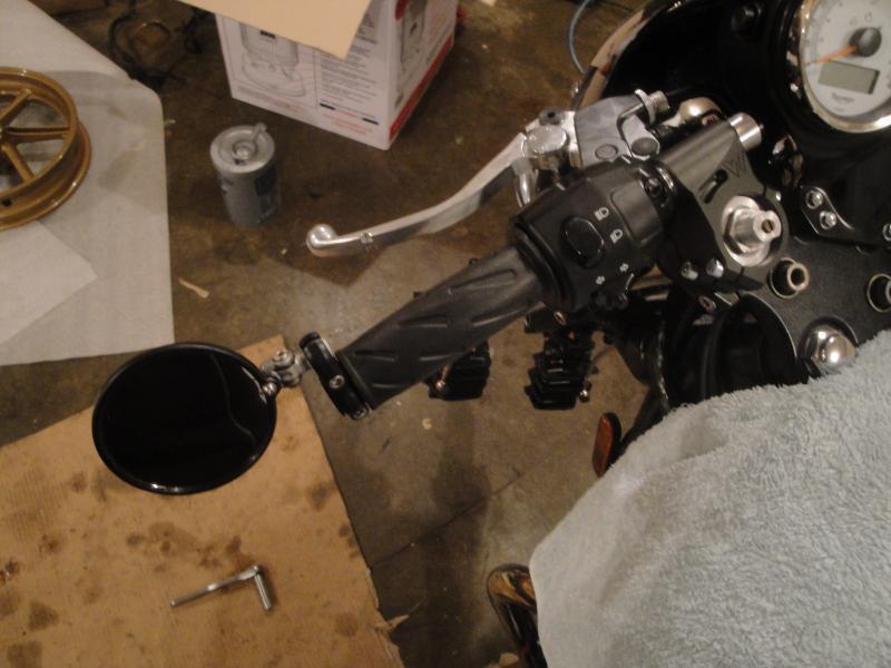 F3 Wheel/fork swap-dsc06582.jpg