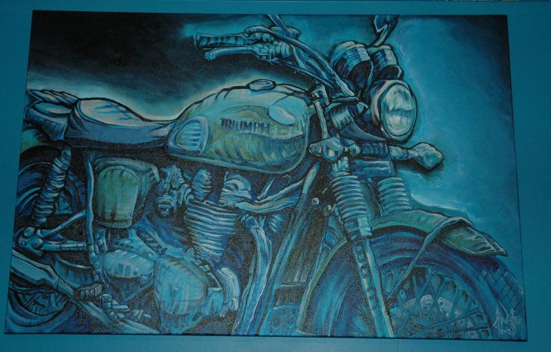 Offical 2012 Triumph Steve McQueen SE T100 thread-dsc_0402.jpg