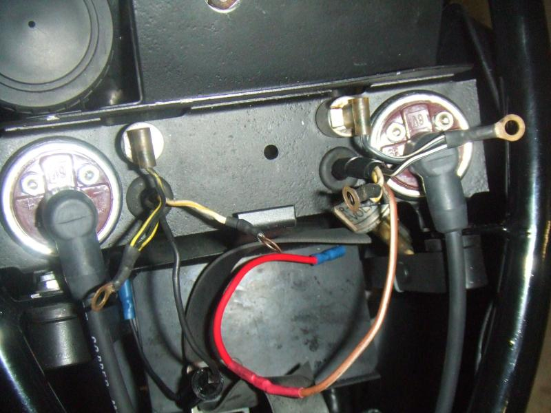 [SCHEMATICS_48ZD]  79 T140D coil wiring question ?   Triumph Rat Motorcycle Forums   Triumph Ignition Coil Wiring Diagram      Triumph Rat
