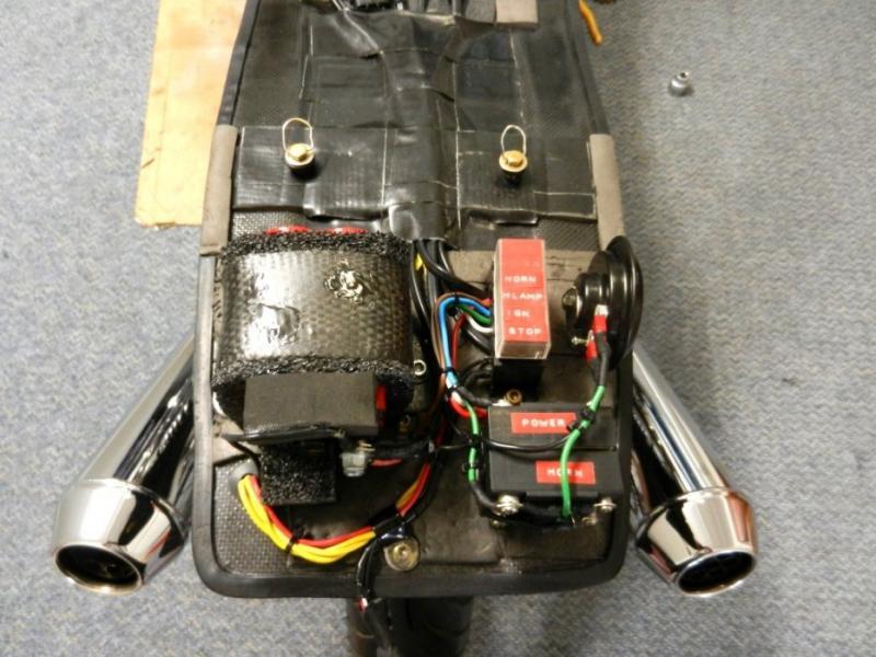 Lithium battery?-dscn0920.jpg
