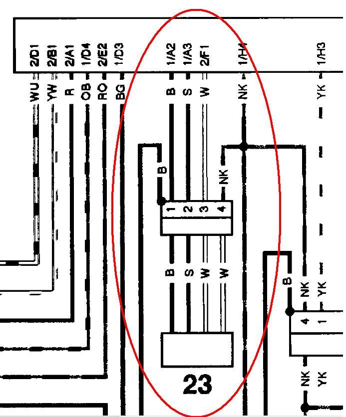 2000 Jeep Cherokee O2 Sensor Wiring Diagram in addition Bank 2 Sensor 1 Location Chevy Impala 2004 furthermore 2003 Mitsubishi Outlander Wiring Diagram moreover Oxygen O2 Sensor further 1990 Geo Tracker Oxygen Sensor. on o2 sensor wiring diagram suzuki