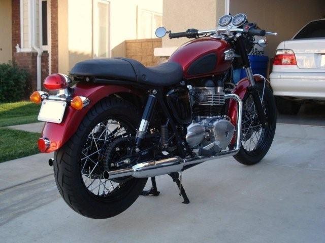 Member's other bikes - all makes & models!-edited-vintage-roadster-small-2-.jpg