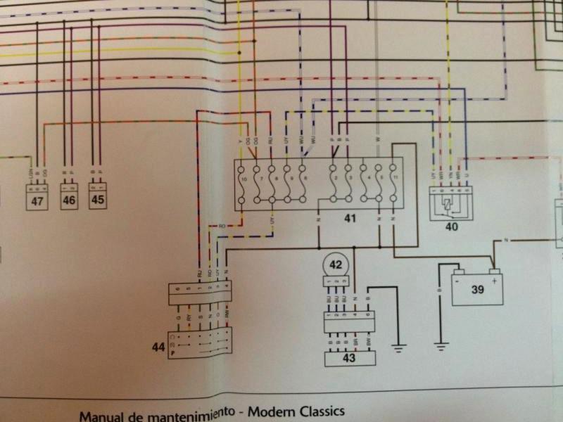 help electrical workshop manual triumph forum triumph rat click image for larger version esq elec scram2 jpg views 347 size 93 2