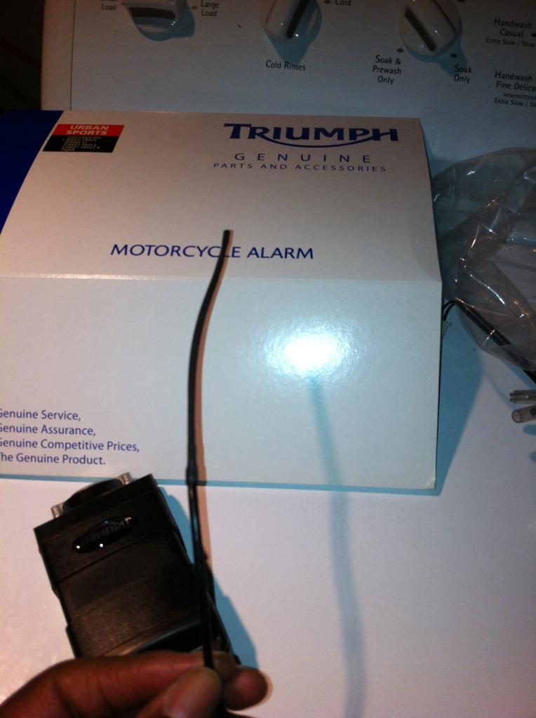 33373d1298089164 triumph alarm s4 datatool f2716cab triumph alarm s4 datatool triumph forum triumph rat motorcycle datatool s4 wiring diagram at n-0.co