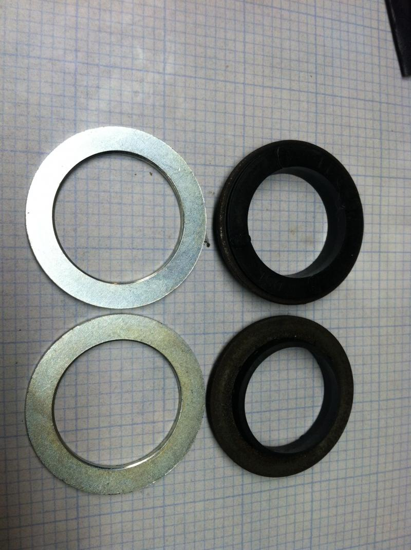 front fork washer ?-front-fork-washer.jpg
