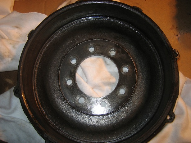 Can you clean the inside of rear brake drum ?-fullview.jpg