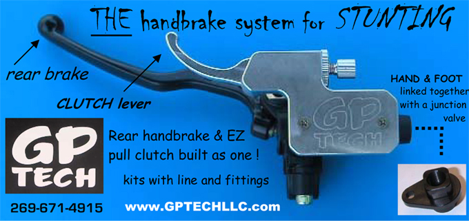 Handlebars, Clutch Levers, Brake Levers, and Headaches-gptechhandbrake1.jpg