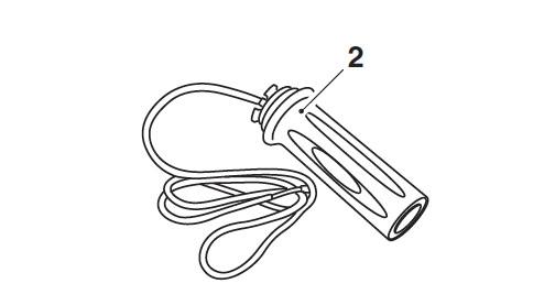 Heated Grip Appearance-grip.jpg