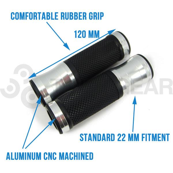 Replacing HandleBar Grips-gripsilv02-third-gear-yummy.jpg