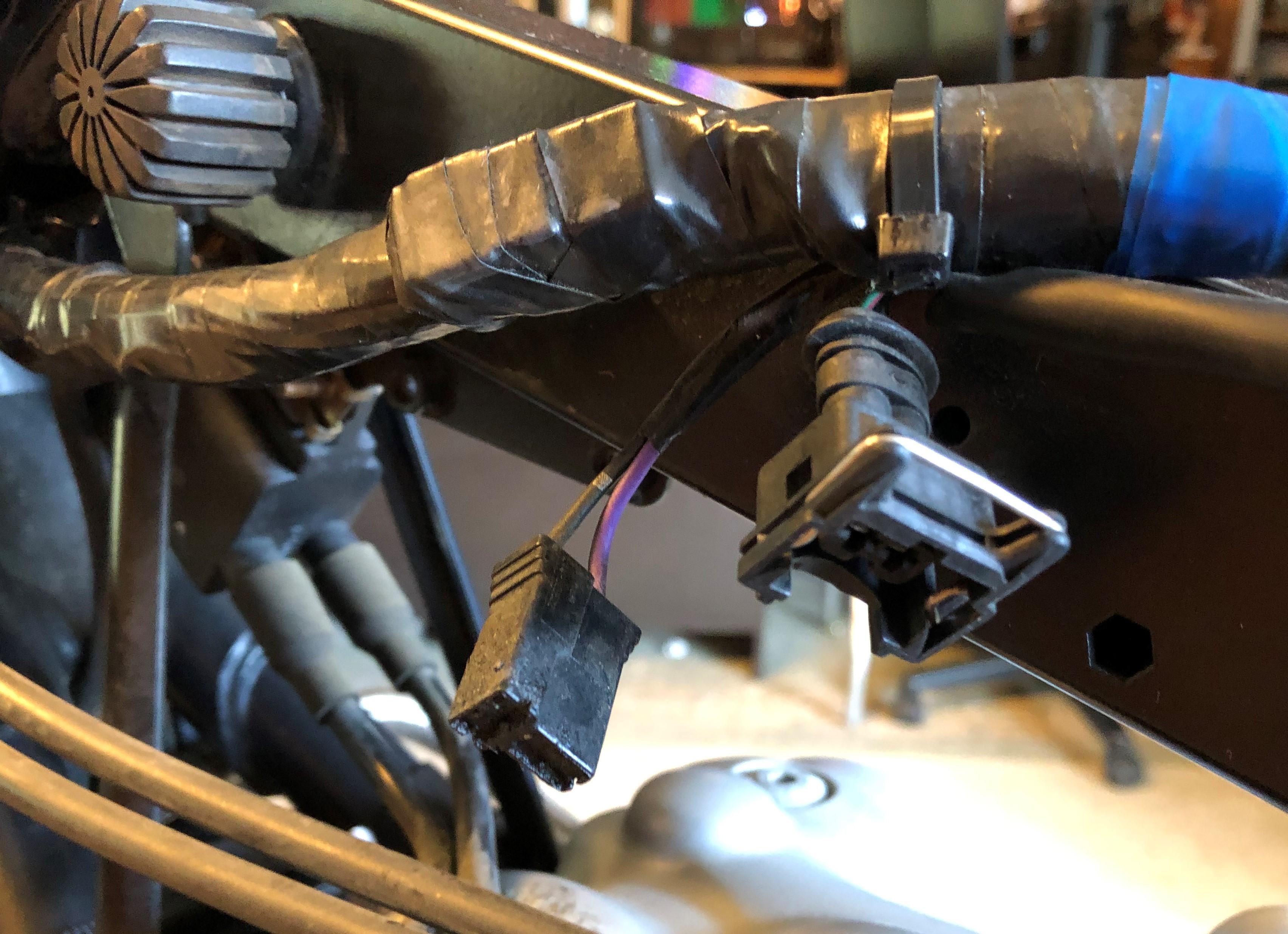 06 T-100 Tangerine Non-Op Project-harness.jpg