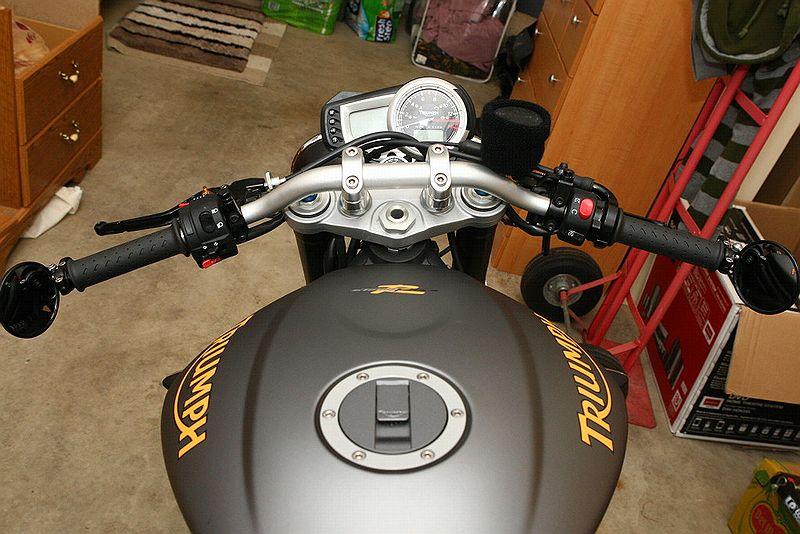 24577d1272521426-new-aggressive-bar-setup-hb2.jpg