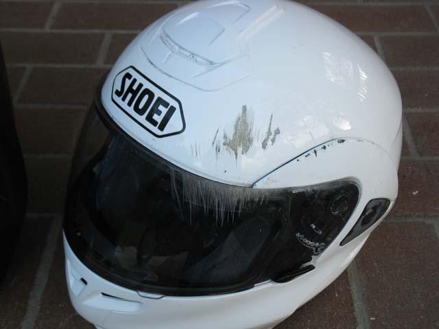 Name:  helmet.jpg Views: 193 Size:  45.9 KB