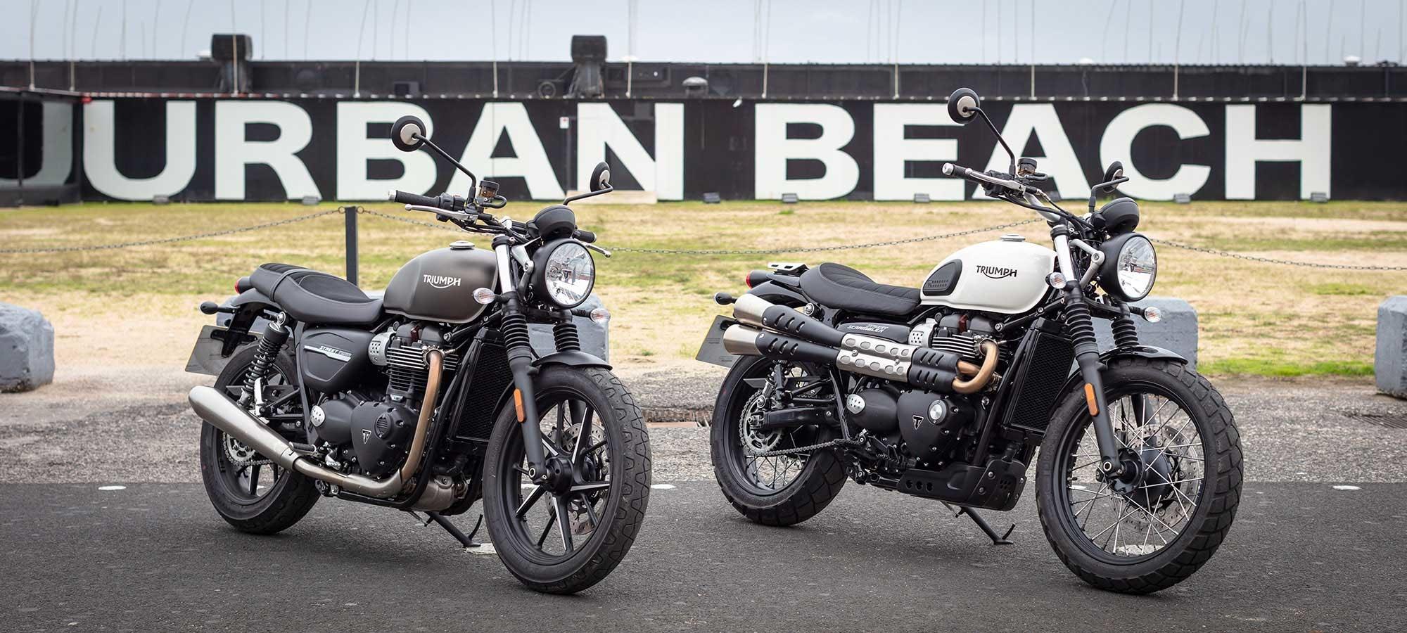 Cycle World: 2019 Street Twin and Scrambler-hero_0.jpg