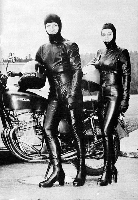 New Honda CB 1100-honda-leather-people.jpg