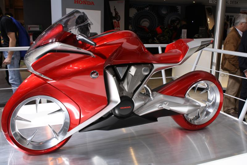 Bikes that REALLY blow your hair back.-honda_v4_concept_left.jpg