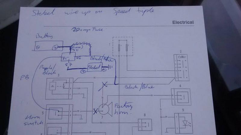 triple series box mod diagram triple image wiring triple series box mod wiring diagram wiring diagram on triple series box mod diagram