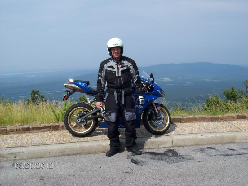 GREAT 54 mile long ride over and through the mountains of Oklahoma-hpim1385.jpg