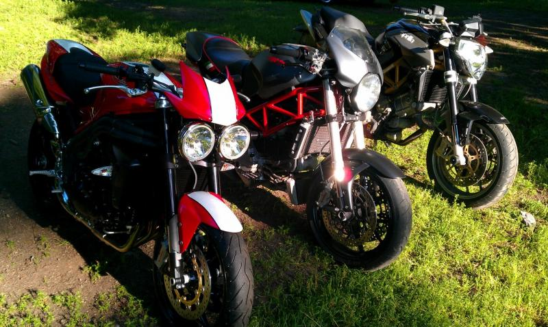 Compliments on your Speed Triple-imag0323-1280x765-.jpg