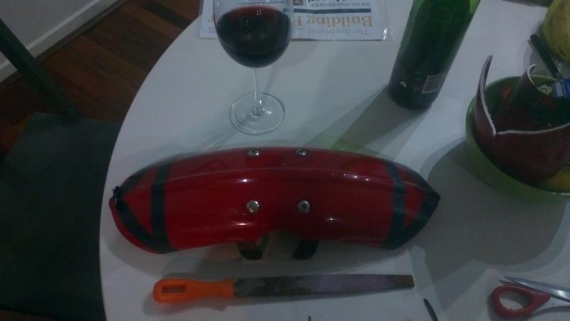 My front fender chop-imag0431.jpg